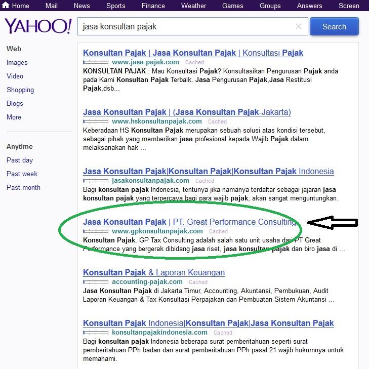 konsultan-pajak-yahoo