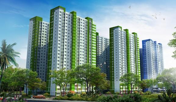 kantor-konsultan-pajak-di-apartemen-green-pramuka