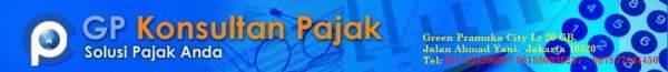 konsultan pajak gp consulting